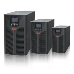 易事特EA803 工频机ups不间断电源3KVA/2100W 易事特UPS代理图片