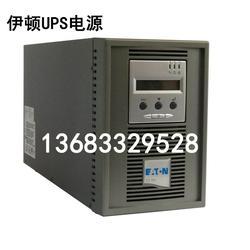 伊顿EX3000XL 伊顿3KVA塔式UPS电源2700W图片