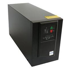 青岛伊顿DX2000标准型ups电源2KVA/1400W 伊顿UPS代理图片