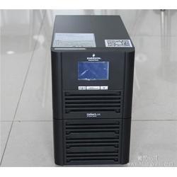 艾默生GXE10K00TE1101C00 艾默生UPS电源标机需配电池模块图片