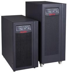 扬州销售山特UPS不间断电源 山特机房电脑服务器UPS电源图片