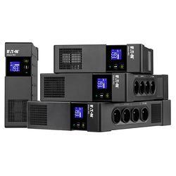 EATON 伊顿UPS电源销售 伊顿DX RT 10KI XL