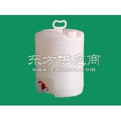 水嘴桶酒桶醋桶油桶图片