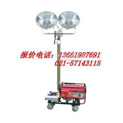 SFD6000C全方位自动泛光工作灯SFD6000C自动泛光工作灯 生产厂家图片