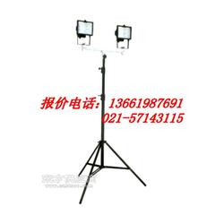 SFD3000B-2500W便携式升降作业灯 SFW3000B升降工作灯图片