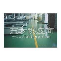 水泥地面固化剂 固含量高 增强地面硬度图片