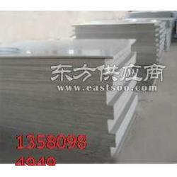 永亿鸿塑胶 供应进口CPVC棒进口CPVC板图片