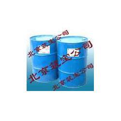 四合一磷化液都有多少钱图片