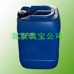 怎么用四合一磷化液效果好图片