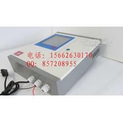天然气报警器控制器探测器报警系统图片