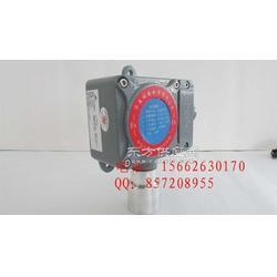 壁挂式安装一氧化碳气体报警器检测原理图片