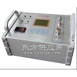 氢气露点仪生产厂家参数图片