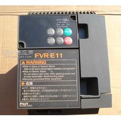 FRN630G1S-4C现货特价图片