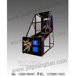 供应电子投篮机儿童篮球机多少电话13768517433图片