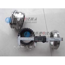 不锈钢填料函 维依德不锈钢电缆接头图片