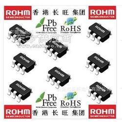 代理罗姆ROHM集成电路IC BD49E41G-TR 只做原装图片
