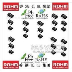 代理罗姆ROHM集成电路IC BD48K50G-TL 只做原装图片