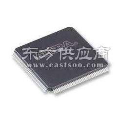 恩平手机交易ic采购网恩平手机交易ic图片