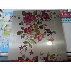 瓷板表面打印设备工业彩印机图片