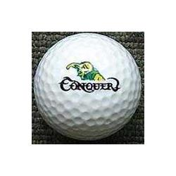乒乓球高尔夫球足球彩印机凹凸彩印机工业彩印机图片