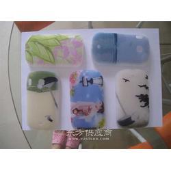手机外壳表面打印设备 工业彩印机图片