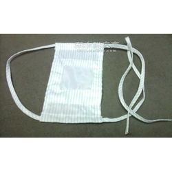 防静电口罩防静电用品无尘洁净服手套口罩图片
