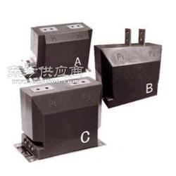 LCWFS-12G电流互感器LCWFS-12G图片