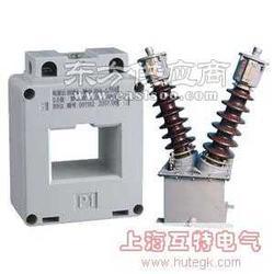 JDZ16-6电压互感器JDZ16-3图片