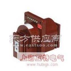 LFZB8-10BLFZB8-10B电流互感器图片