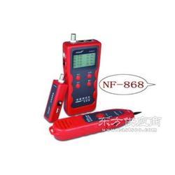 測試儀NF-868精明鼠廠家報價供應采購圖片