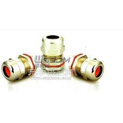 耐高温电缆格兰头 M20 品牌好 质量保证 您的选择图片