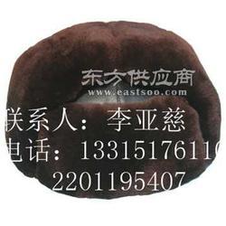 防寒安全帽報價-棉安全帽特性圖片