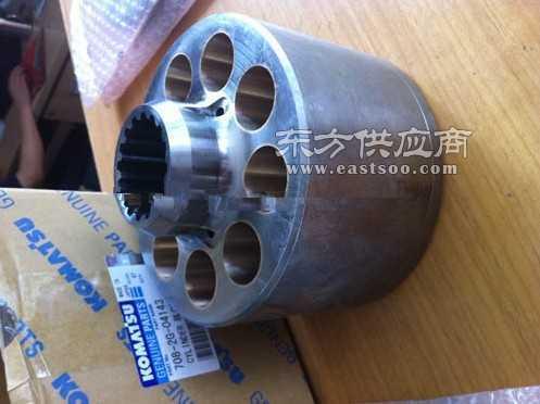 200 7 挖掘机 配件分配 阀总成 液压泵 总成图片