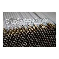 供应天泰DL-2B耐磨焊条销售好图片