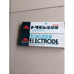 司太立EDCoCr-D-03钴基堆焊焊条图片