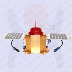 L-810AT太阳能低光强障碍灯图片