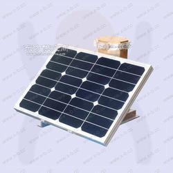 星标L-885BT太阳能中光强障碍灯图片