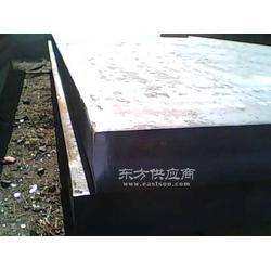 Q295GNHL钢板的焊接性能图片
