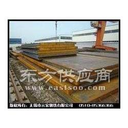 27SiMn板材用途图片
