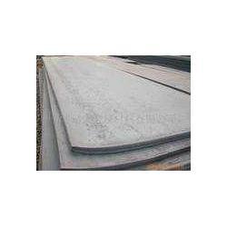 55Si2Mn钢板 55Si2Mn板材图片