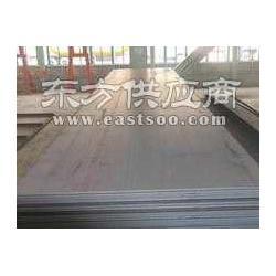 70SI2CRA热轧钢板 冷轧钢板图片