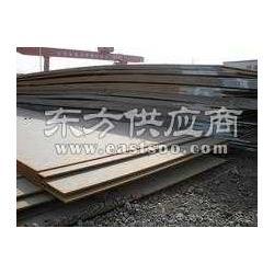35CrMnSiA钢板现货规格 35CrMnSiA钢板厂家报价图片