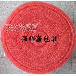 供应防静电气泡卷定做0.4M宽全长150M气泡卷图片