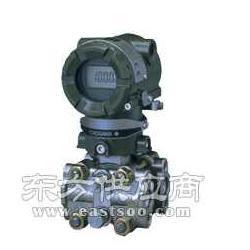 川仪EJA220A法兰安装式差压变送器 特价现货图片