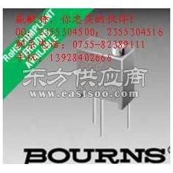 原厂原配 Bourns 3266 电位器图片