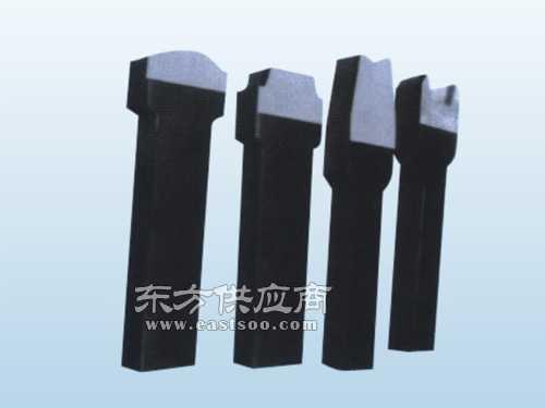 专业从事轧辊车刀 孔型刀具