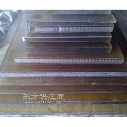 聚砜板31厚聚砜板本色PSU板图片