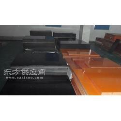 进口电木板规格、黑色电木板、电木板厂家图片