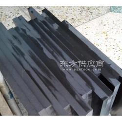 防静电电木板电子电工、黑色PF-ESD、黑色电木板图片