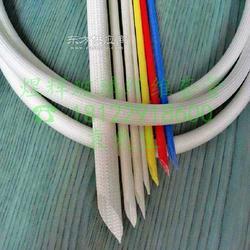彩色纤维管欢迎定制1.2-1.5KV煜辉电子有限公司图片